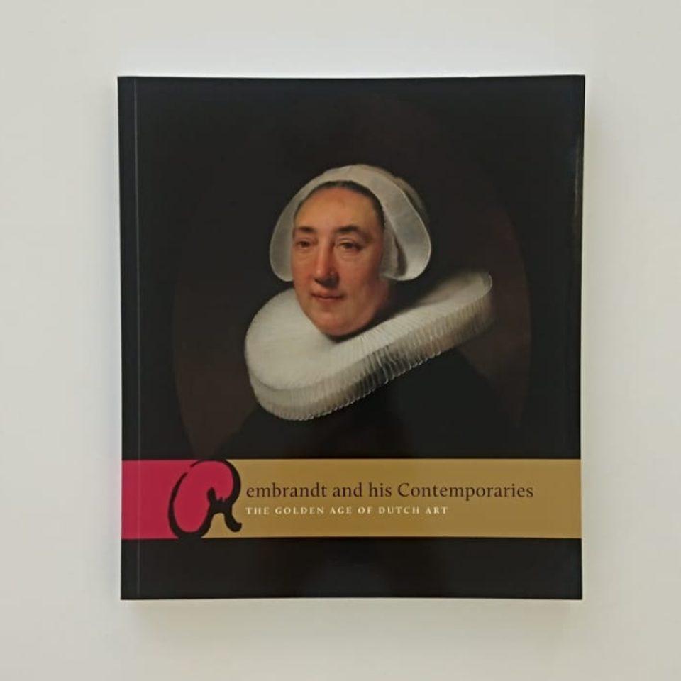 Sergi Katalogları