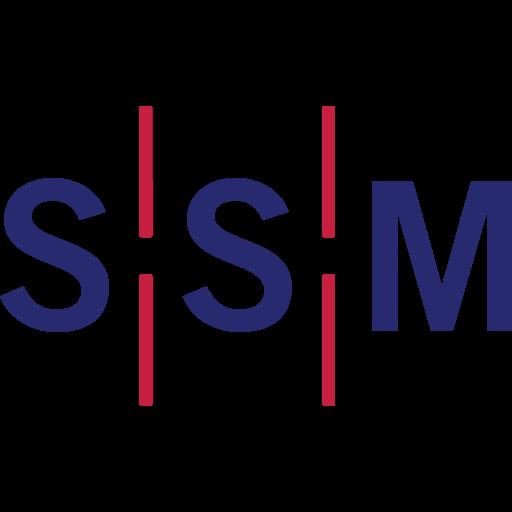 SSM Shop